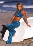 Tammy-Sytch-Feet-564648