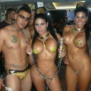 Ortega porn incest sisters