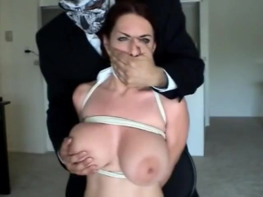 Goldie Blair HOM sequestration 03