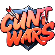 cunt wars icon
