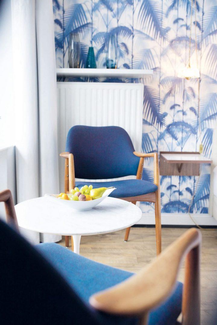 Hostel-Hotel-Hamburg