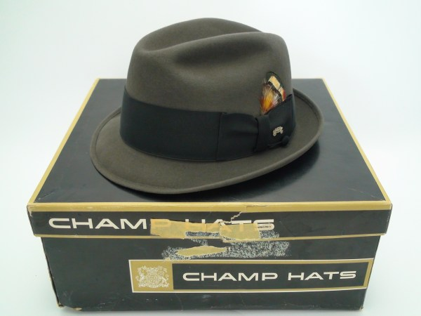 ce01f627007 20+ Champ Hats Pictures and Ideas on STEM Education Caucus