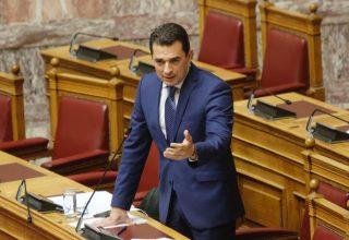 Κ.Σκρέκας Βουλή 2 JPG