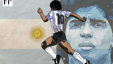 Maradona_Argentina_2018_v2