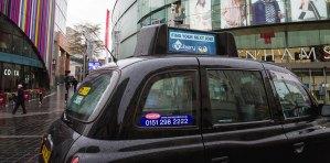 cv-library-taxi