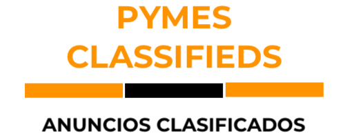 PYMES Classifieds