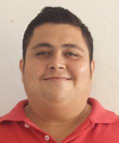 Marco C. Dominguez