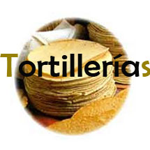 idea de negocio al poner una tortilleria
