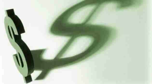 dolar-sombra