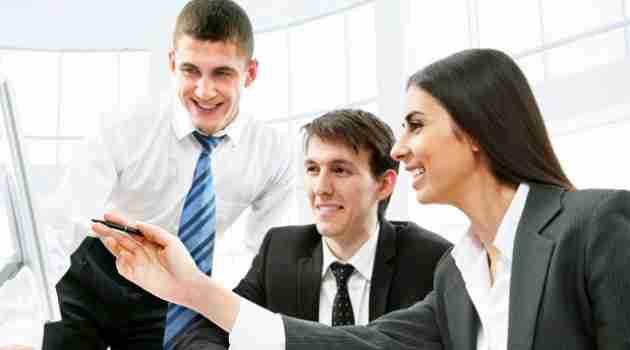 formalizar-empresas