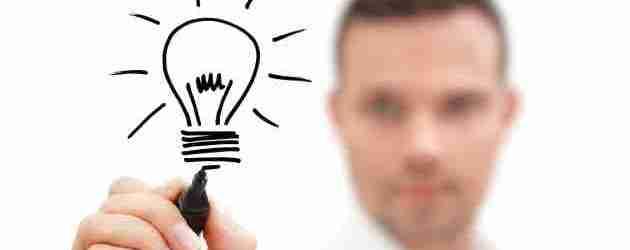 pymex como negociar con proveedores extranjeros lenin del solar 1
