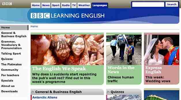 bbcleraning
