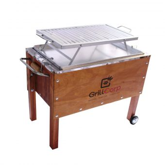 grillcorp-9312-051091-1-product