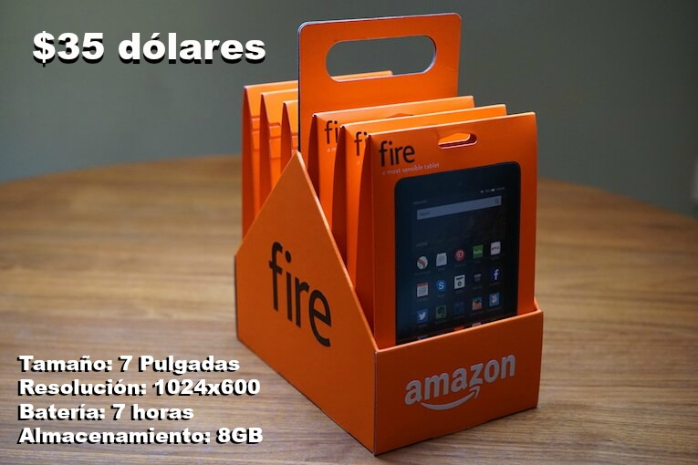 tablet-fire-amazon-pymex