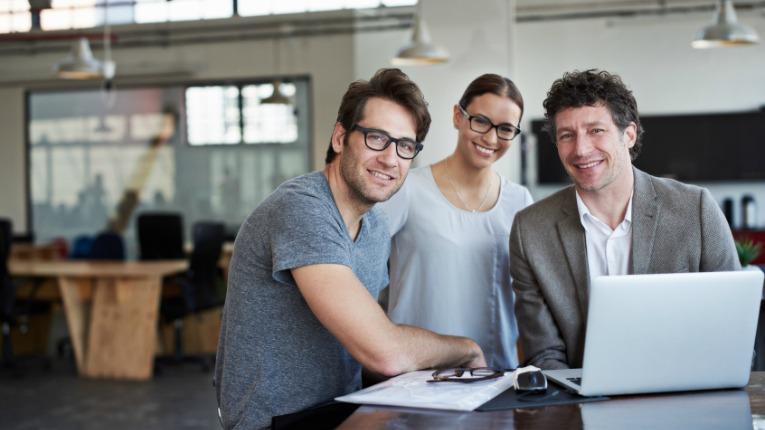 startups-de-exito