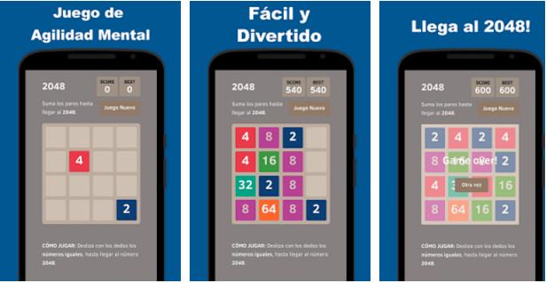 juego-de-agilidad-mental-android-gratis