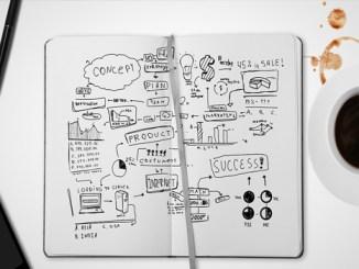 ideas para microempresarios