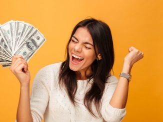 adquirir ingresos extra