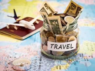 aprende a administrar el dinero en el hogar