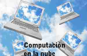 cloud-computing_12_08