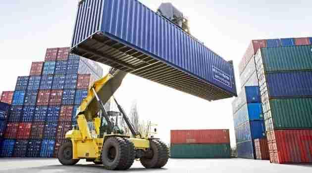 exportacion-camion