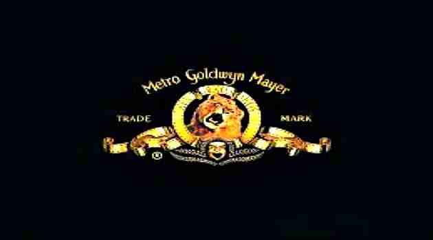 Metro golwyn mAYER