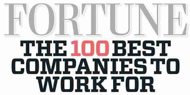 Blog-1-MB-of-SA-Fortune-best-companies