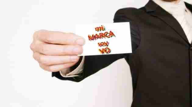 marca-personal