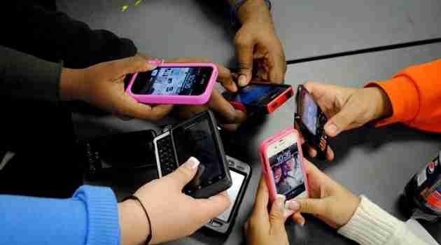 celulares-adiccion