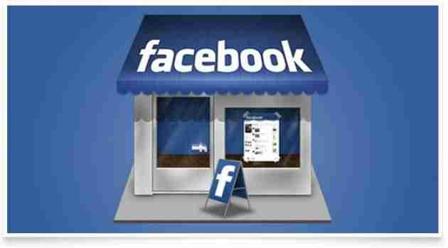 facebook-para-negocios