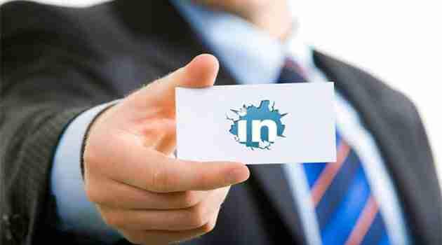 linkedin-para-emprendedores