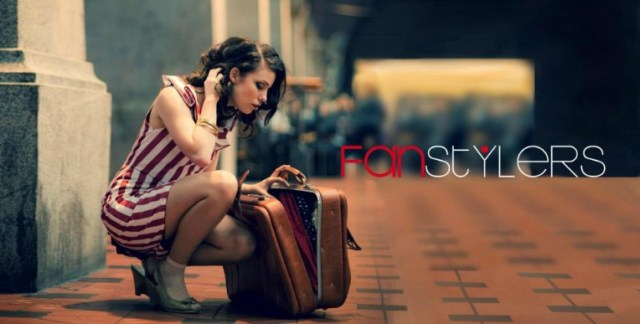 fanstylers-