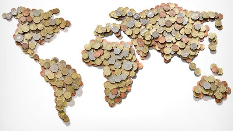 paises mas ricos