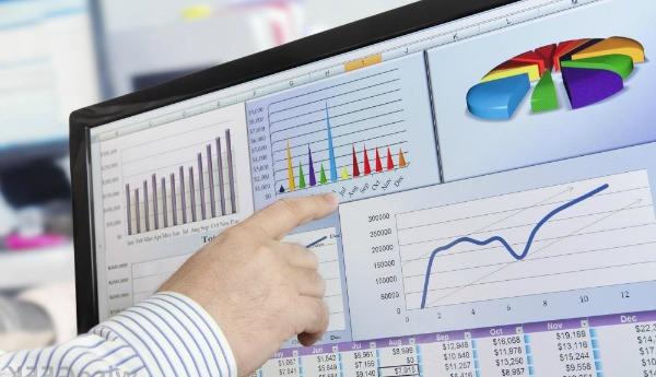aplicaciones-web-administrar-empresa