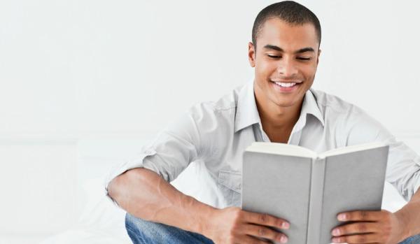 libros para buscar empleo