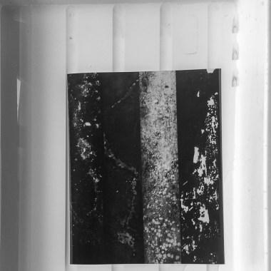 erosionedits-11