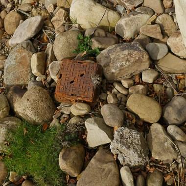 featherstone-erosion-17