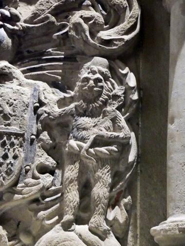 cathedralvisit-3