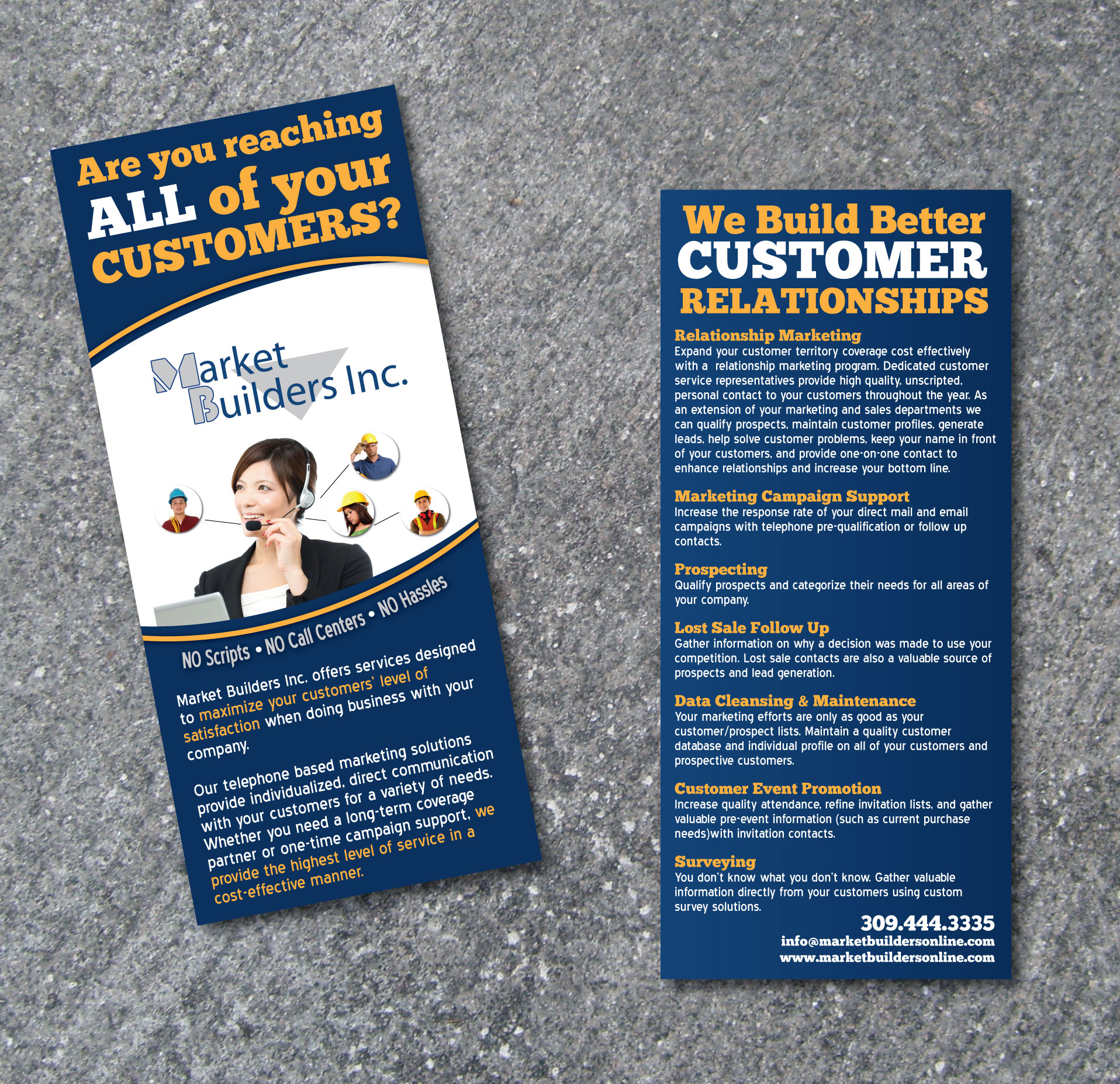 Rack card printing by affordable local printer in chicopee rack cards colourmoves
