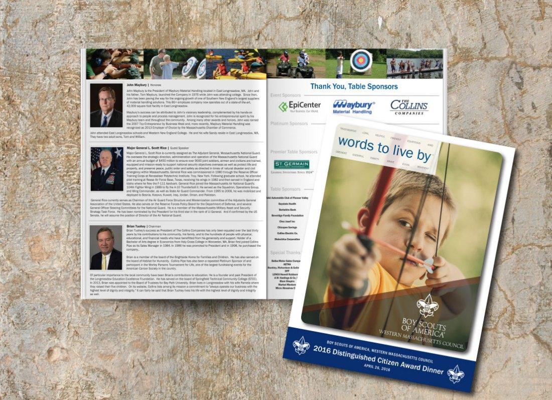 premium brochure printing chicopee massachusetts