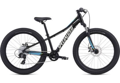Specialized Riprock 24""