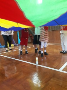parachute game_1