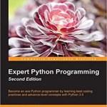Expert Python Programming - Second Edition