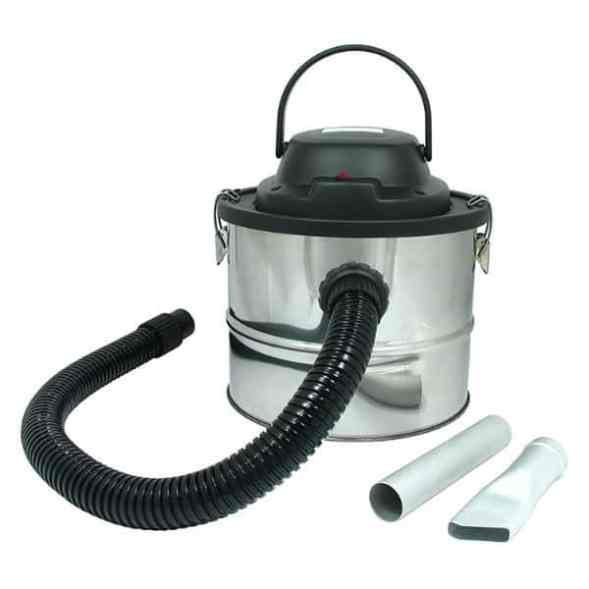 First4Spares Debris Collector and Vacuum Cleaner Review