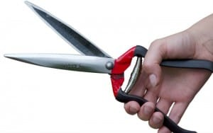 Jakoti Hand Shear for Gardening Review