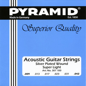 https://i0.wp.com/pyramid-saiten.de/_assets/products/acoustic/silverplated-superior-quality-superlight.jpg