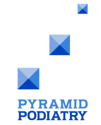 Pyramid Podiatry