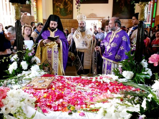 ag georgios epitafios 03