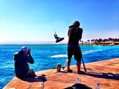 kitesurfing 07