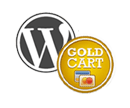 WordPress web shop